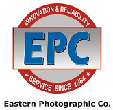 Eastern Photo Graphic
